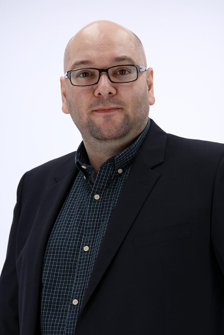 Hans-Georg Weinhold