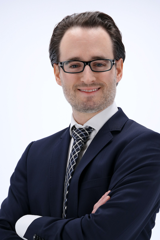 StB Matthias Vieth